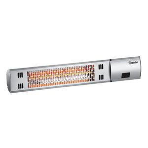 Infrazářič Bartscher 2000 W
