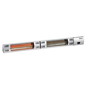 Infrazářič Bartscher 3000 W