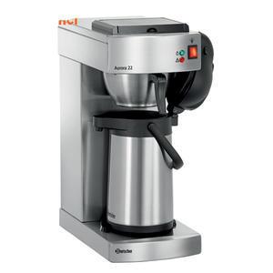 Kávovar Aurora 22 Bartscher