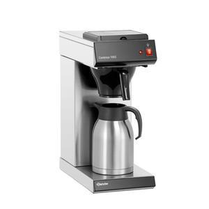 Kávovar Contessa 1002 Bartscher