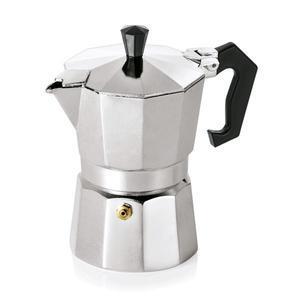 Kávovar espresso Abi