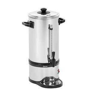 Kávovar PRO Plus 60T Bartscher