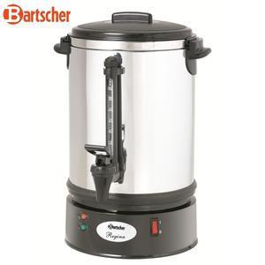 Kávovar Regina Plus 90T Bartscher