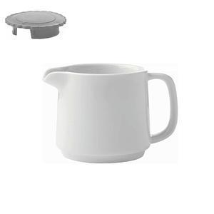 Konvička na kávu Coup