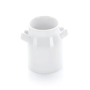 Konvička porcelánová mini