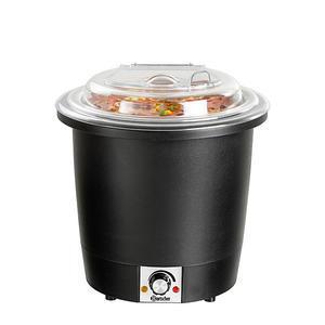 Kotlík na polévku 10 l Bartscher