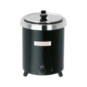 Kotlík na polévku 8,5 l Bartscher