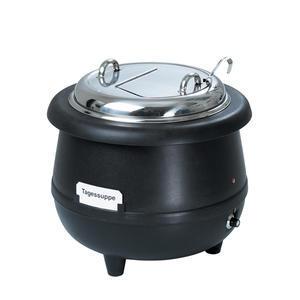 Kotlík na polévku Gourmet Bartscher