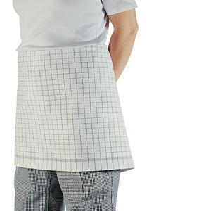 Kuchyňská utěrka na ruce