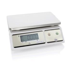 Kuchyňská váha digitální do 15 kg