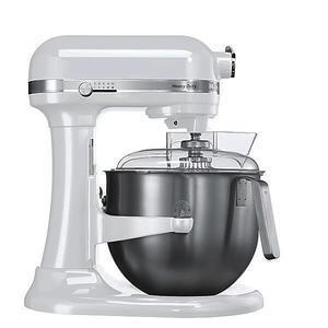 Kuchyňský robot KitchenAid Heavy Duty