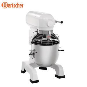 Kuchyňský robot planetový Bartscher