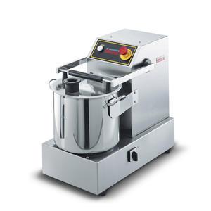 Kutr na mělnění 14,5 kg Sirman C15 Da Banco