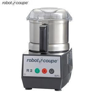 Kutr stolní Robot Coupe R 2