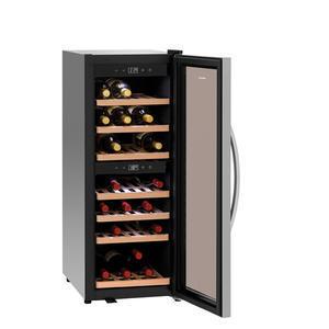 Lednice na víno 38 lahví Bartscher