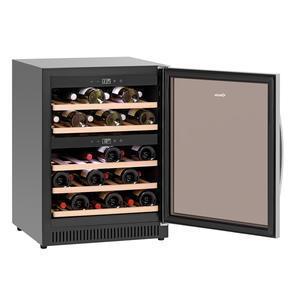 Lednice na víno 40 lahví Bartscher