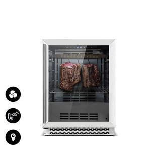 Lednice na zrání masa 199 l