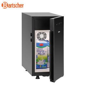 Lednička na mléko KV6L Bartscher