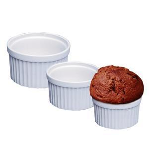 Miska na muffiny zapékací