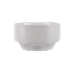 Miska na polévku porcelánová Gastro