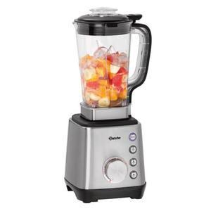 Mixér 2,6 litrů Bartscher