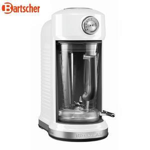 Mixér KitchenAid s magnetickým pohonem Bartscher
