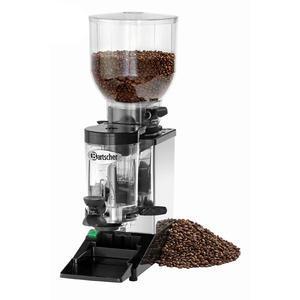 Mlýnek na kávu Space II Bartscher