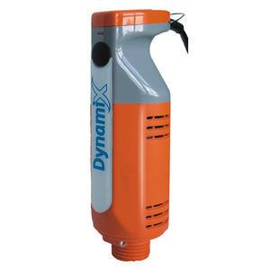 Motorový blok Dynamix Mini 220 W