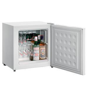 Mraznička mini TKS38 Bartscher