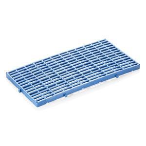 Mřížka podlahová Klik-system