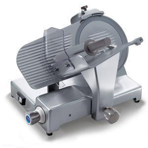 Nářezový stroj Sirman Canova