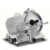 Nářezový stroj Sirman Mirra