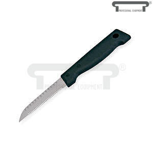 Nůž dekorační oboustranný
