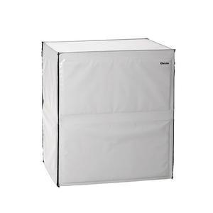 Ochranná fólie pro stánek Snackpoint Bartscher