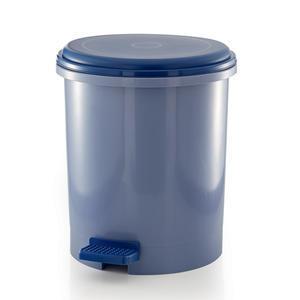 Odpadkový koš nášlapný