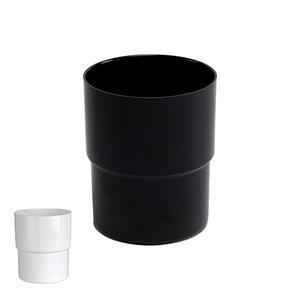 Odpadkový koš stolní San