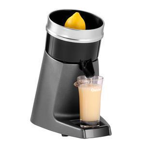 Odšťavňovač citrusů 35G Bartscher