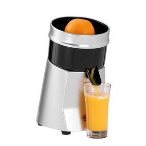 Odšťavňovač citrusů 71C Bartscher