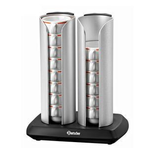 Ohřívač šálků Bartscher