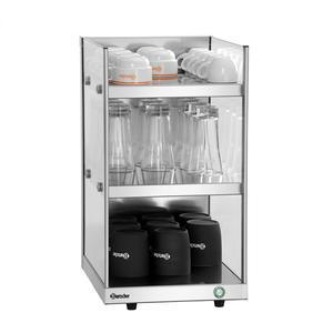 Ohřívač šálků TA1440 Bartscher