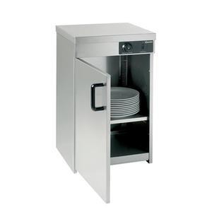 Ohřívač talířů podstolový 1D Bartscher