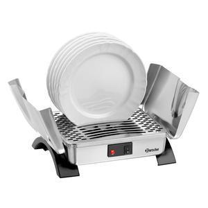 Ohřívač talířů T12 Bartscher