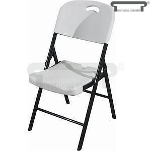Party židle skládací