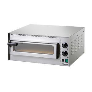 Pec na pizzu MINI PLUS 1 Bartscher