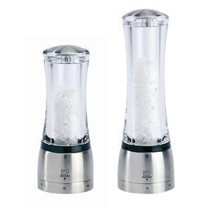 Peugeot Mlýnek na sůl DAMAN