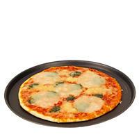 Pizza příslušenství