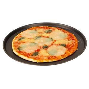 Plech na pizzu kulatý Rational