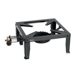 Plynová stolička 1K105 Bartscher