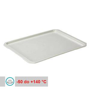 Podnos jídelní System 46 x 34,4 cm