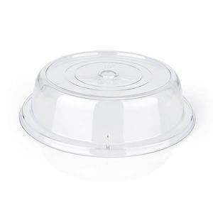 Poklop na talíře s úchytem polykarbonát